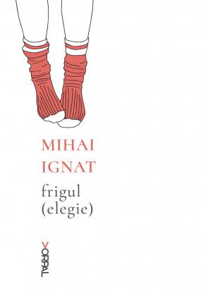 Frigul (elegie)