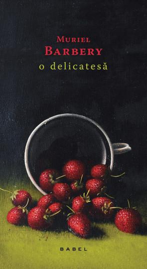 O delicatesa