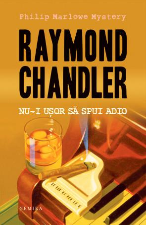 NU-I USOR SA SPUI ADIO (paperback)