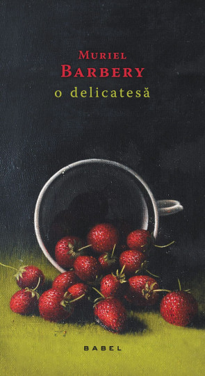 O delicatesă (ebook)