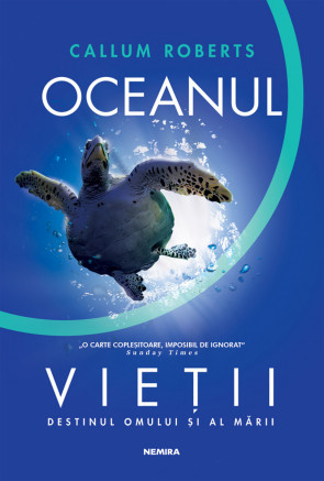 Oceanul vieții (ebook)