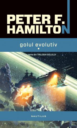 Golul evolutiv (Trilogia golului, partea a III-a)
