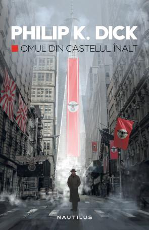 Omul din castelul inalt (ed. 2017)