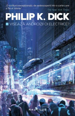 Viseaza andorizii oi electrice (ed. 2017)