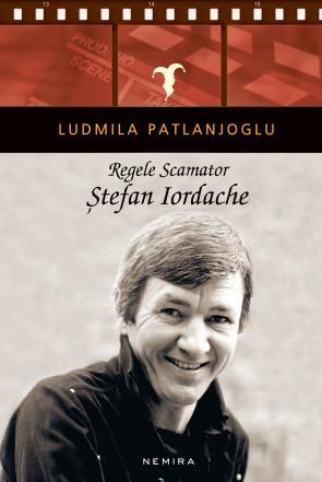 Regele scamator - Ștefan Iordache