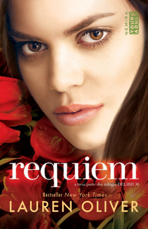 Delirium: Requiem (ebook)