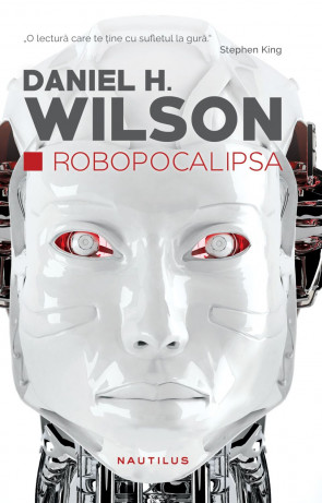 Robopocalipsa (ebook)