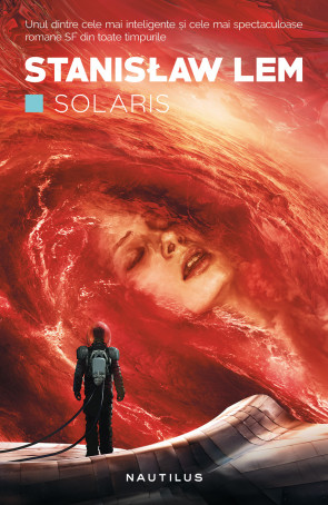 Solaris (ed. 2018, ebook)