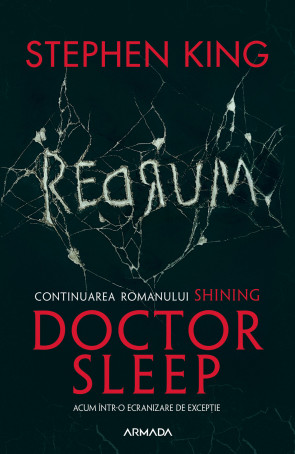 Doctor Sleep (ed. 2019)