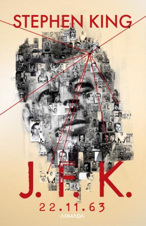 JFK 11.22.63 (ed. 2020)