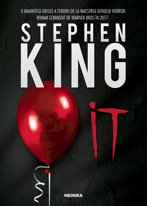 IT (ebook)