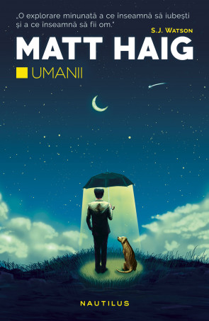 Umanii (ebook)