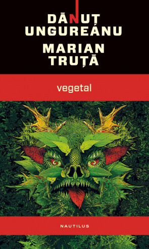 Vegetal (ebook)