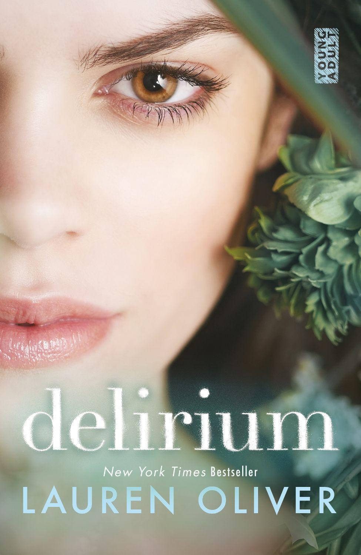 Delirium (ebook)