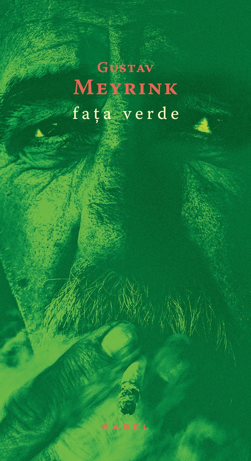 Fata Verde (ebook)