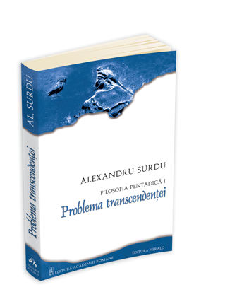 Filosofia Pentadica - Problema Transcendente