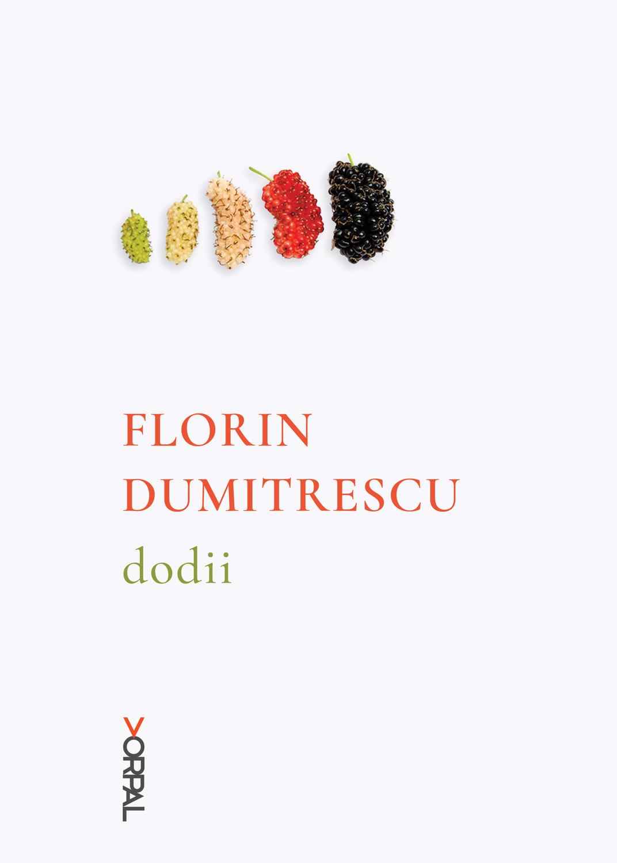 Dodii pdf