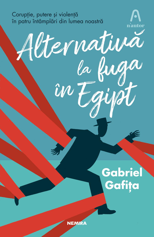 Alternativa la fuga in Egipt (ebook)