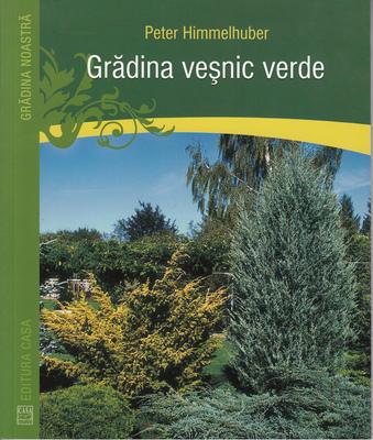 Gradina Vesnic Verde