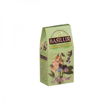 Green Freshness - Refill
