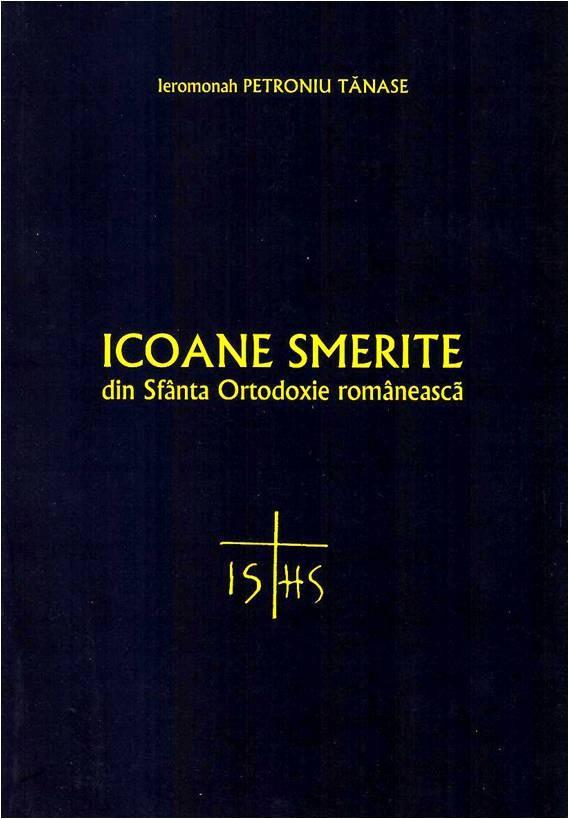 Icoane Smerite