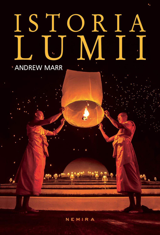 Istoria Lumii (ebook)