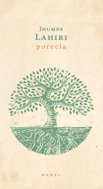Porecla (ebook)