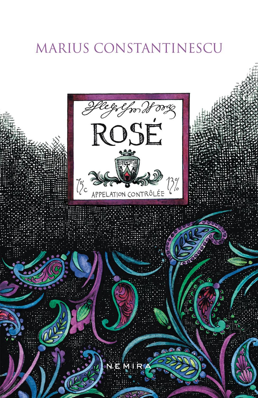 Rose (ebook)