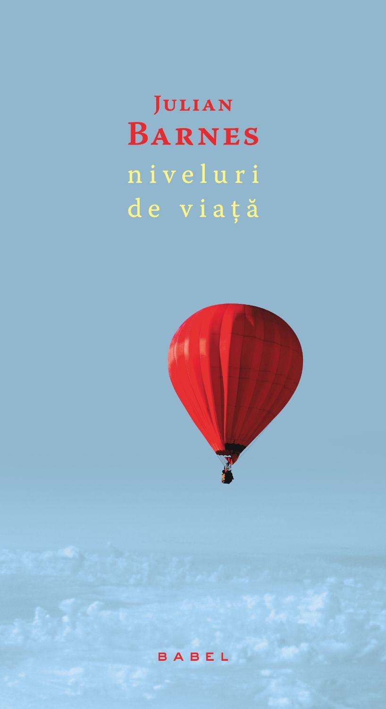 Niveluri De Viata (ebook)