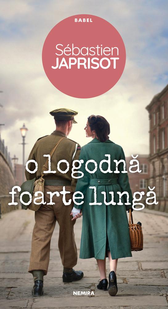 O Logodna Foarte Lunga (ebook)