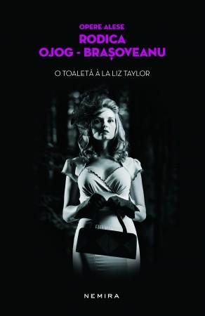 O Toaleta A La Liz Taylor (ebook)