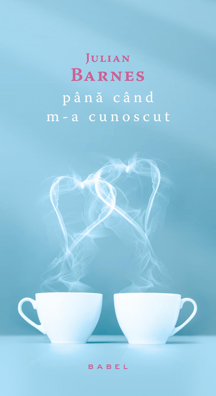 Pana Cand M-a Cunoscut (ebook)