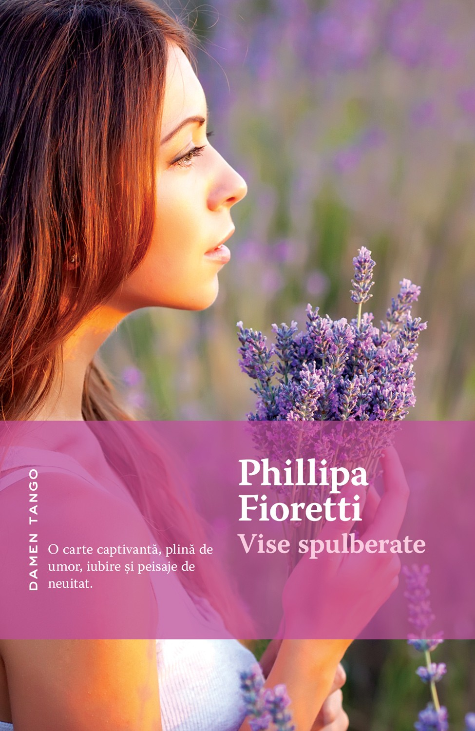 Vise Spulberate (ebook)