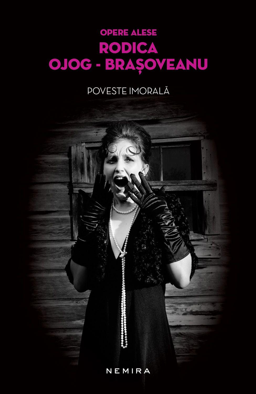 Poveste Imorala (ebook)
