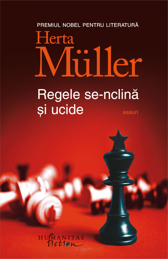 REGELE SE-NCLINA SI UCIDE