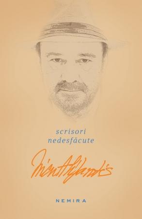 Scrisori Nedesfacute (editia A 2-a)