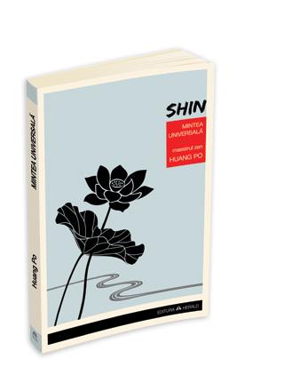 Shin - Mintea Universala