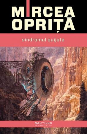 Sindromul Quijote
