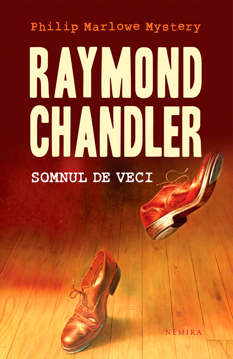 SOMNUL DE VECI (paperback)