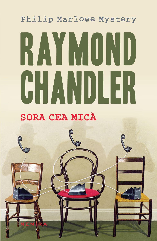 Sora Cea Mica (ebook)