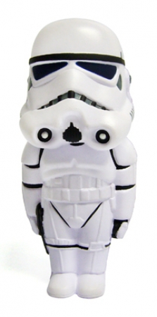 Star Wars Stormtrooper Figurina 14 Cm Antistres