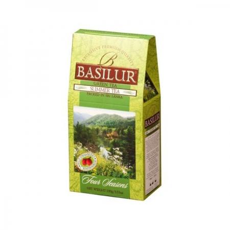 Summer Tea - Refill