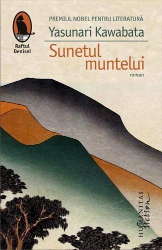SUNETUL MUNTELUI