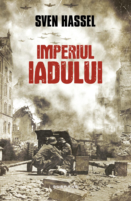 Imperiul Iadului (ed. 2017)
