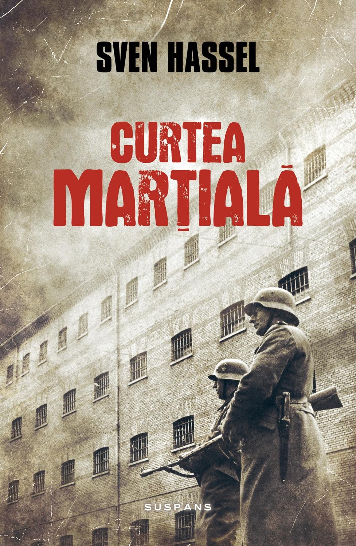 Curtea martiala (ed. 2017)