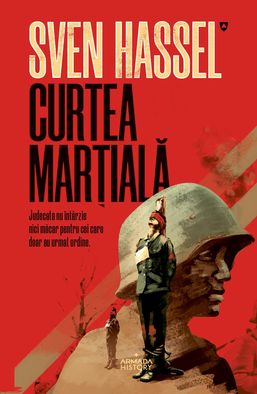 Curtea Martiala (ed. 2020)