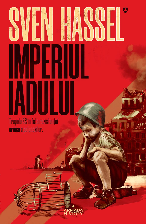 Imperiul iadului (ed. 2020)