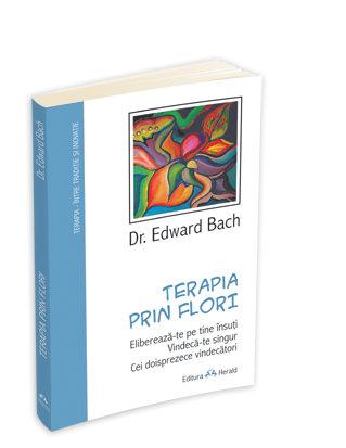Terapia Prin Flori
