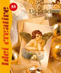 Un Craciun Auriu - Idei Creative 33