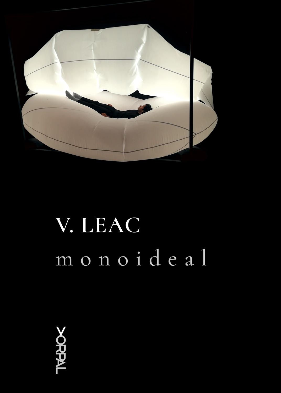 Monoideal